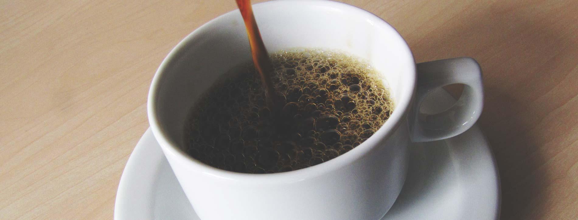 img_2483_coffe