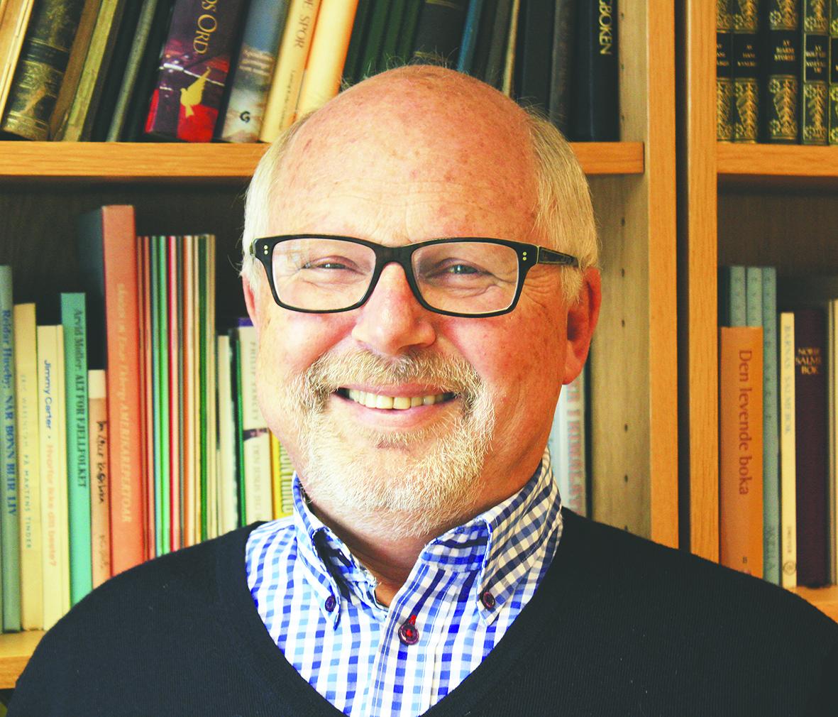 Jens-Petter-Jorgensen1