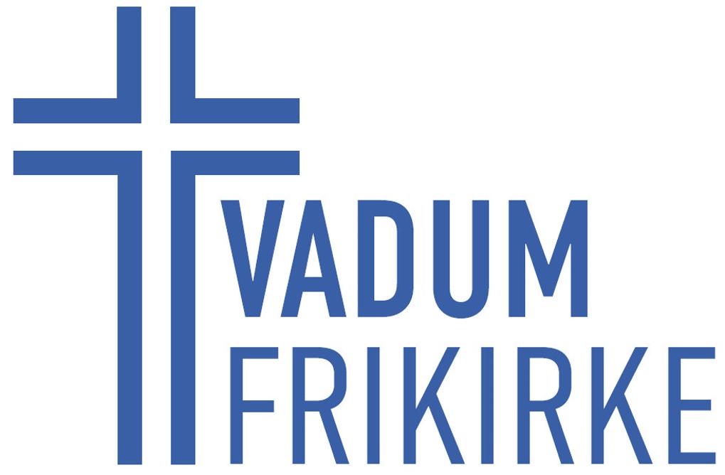 vfk-logo4